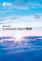 Chiyoda Group Sustainability Report