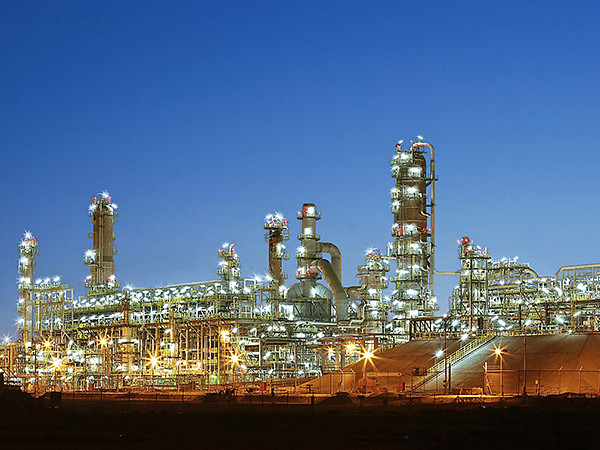 Chiyoda and Joint Venture Partner Technip Energies wins $13bn bid for LNG plants in Qatar